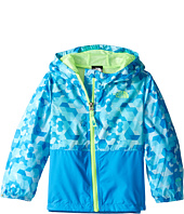 The North Face Kids - Flurry Wind Hoodie (Infant)