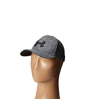 Under Armour - UA Twist Closer Low Crown Cap (Youth)