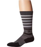 Nike - Retro Crew Socks