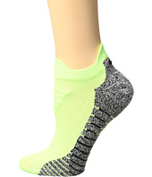 Nike - NIKEGRIP Lightweight Low Training Socks