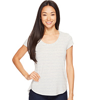 Columbia - All Who Wander™ Short Sleeve Top