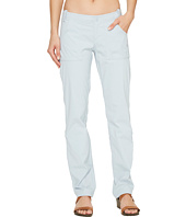 Columbia - Ultimate Catch Roll-Up Pants