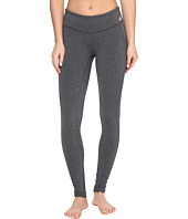 New Balance - Premium Performance Tights