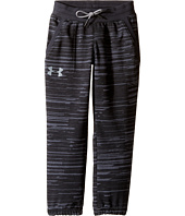 Under Armour Kids - Sportstyle Jogger (Big Kids)
