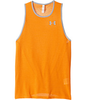 Under Armour Kids - Threadborne Tank Top (Big Kids)