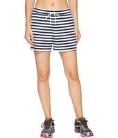 New Balance - Classic Fleece Shorts
