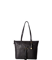 Lucky Brand - April Top Zip Tote
