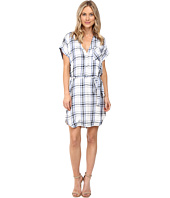 Lovers + Friends - Bryce Shirtdress