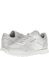 Reebok Lifestyle - Classic Leather Syn