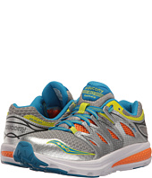 Saucony Kids - Zealot 2 (Big Kid)
