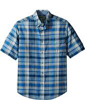 Woolrich - Timberline Shirt