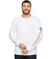 Columbia - Terminal Tackle PFG Long Sleeve Shirt