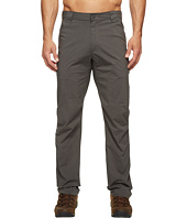 Woolrich - Outdoor Pants