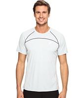 ASICS - Favorite Short Sleeve Shirt
