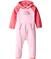 The North Face Kids - Logowear One-Piece (Infant)