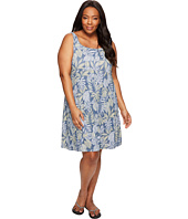 Columbia - Plus Size Freezer III Dress