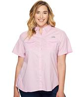 Columbia - Plus Size Bonehead™ II S/S Shirt