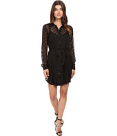 Lovers + Friends - Expedition Shirtdress