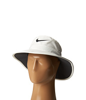 Nike Golf - Sun Protect Cap 2.0