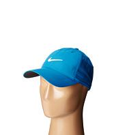 Nike - Legacy91 Tech Cap