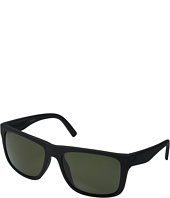 Electric Eyewear - Swingarm XL Polarized
