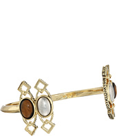 House of Harlow 1960 - Lady Grace Cuff