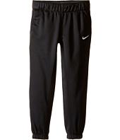 Nike Kids - Thermal Pants At Cuff (Toddler)