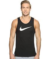 Nike - Dry Elite Basketball Tank