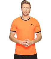 Nike - Court Dry Team Crew