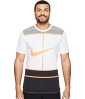 Nike - Court Dry Tennis T-Shirt