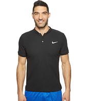 Nike - Court Advantage Modern Fit Tennis Polo