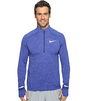 Nike - Element Sphere Half-Zip
