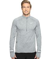 Nike - Element Sphere Half-Zip