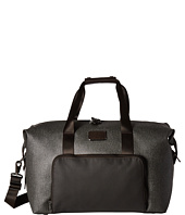Tumi - Alpha 2 - Double Expansion Travel Satchel