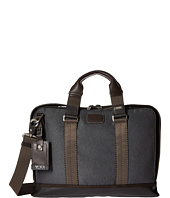 Tumi - Alpha Bravo - Andrews Slim Brief