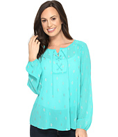 Ariat - Sugar Tunic