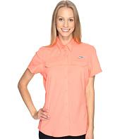 Columbia - Lo Drag Short Sleeve Shirt