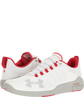 Under Armour - UA Charged Legend