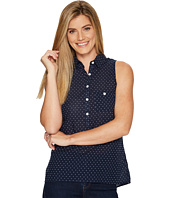 Columbia - Sun Drifter™ Sleeveless Shirt