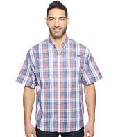 Columbia - Super Tamiami™ Short Sleeve Shirt