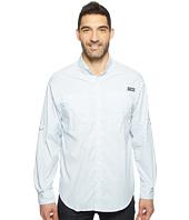 Columbia - Super Tamiami™ Long Sleeve Shirt