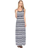 Columbia - Reel Beauty™ II Maxi Dress