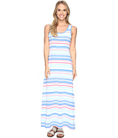 Columbia - Reel Beauty™ II Maxi Dress