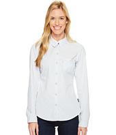 Columbia - Harborside Woven Long Sleeve Shirt