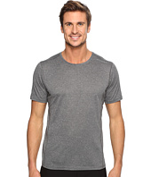 Brooks - Ghost Short Sleeve Shirt