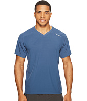 Brooks - Fremont Short Sleeve Shirt