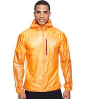 Mountain Hardwear - Ghost™ Lite Jacket