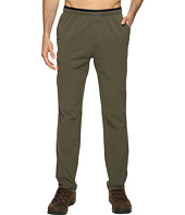 Mountain Hardwear - Right Bank Scrambler Pants