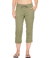 The North Face - Aphrodite 2.0 Capris