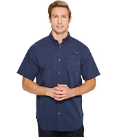 Columbia - Harborside Woven Short Sleeve Shirt